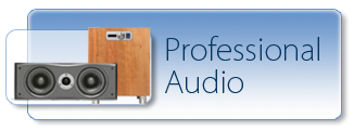 ATC - Professional Audio