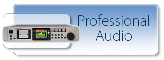 Tascam - Professional Audio